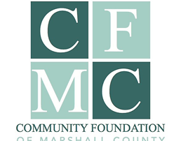 Community Foundation of Marshall County Iowa