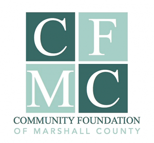 Community Foundation of Marshall County Iowa